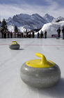 Curling_by_Jungfrau_Region_283929.jpg