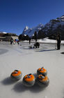 Curling_by_Jungfrau_Region_28629.jpg
