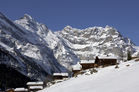 Gimmelwald_Winter_001.jpg