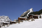 Gimmelwald_Winter_003.jpg