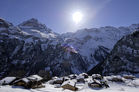 Gimmelwald_Winter_007.jpg