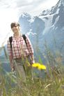 HIking_on_Allmendhubel_13_by_Jungfrau_Region_Mattias_Nutt.JPG