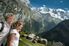 Hiking_in_Gimmelwald_by_Jungfrau_Region_Mattias_Nutt.JPG