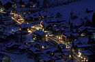 Lauterbrunnen_Winter_001.jpg