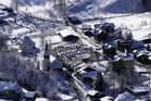 Lauterbrunnen_Winter_003.jpg