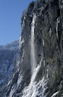 Lauterbrunnen_Winter_005.jpg