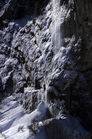 Lauterbrunnen_Winter_006.jpg