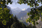 Lauterbrunnental_032.jpg