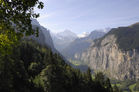 Lauterbrunnental_033.jpg