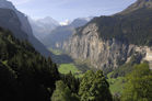 Lauterbrunnental_034.jpg