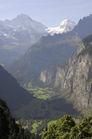 Lauterbrunnental_038.jpg