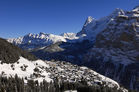 Muerren_Winter_005.jpg