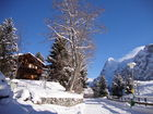 Muerren_Winter_007_by_Andrea_Hess.JPG