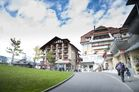 Village_Wengen_2_by_Jungfrau_Region_Mattias_Nutt.JPG