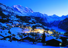 Wengen_Winter_001_by_Jungfrau_Railways.jpg