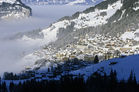 Wengen_Winter_011.jpg