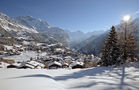Wengen_Winter_015.jpg