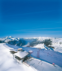 Alpen_tower_mit_Brienzersee_byBMH~0.jpg